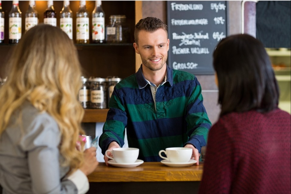 12 Ways To Deliver Excellent Customer Service