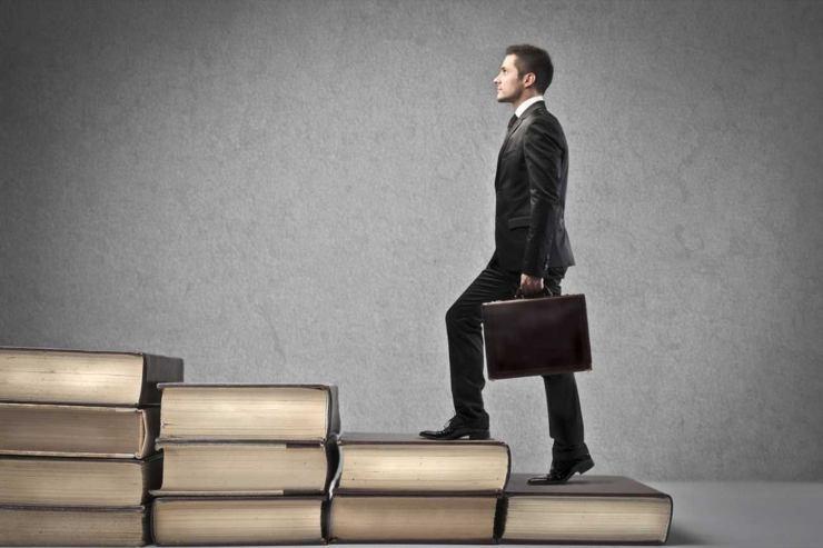 India's 21st Century Education Imperative