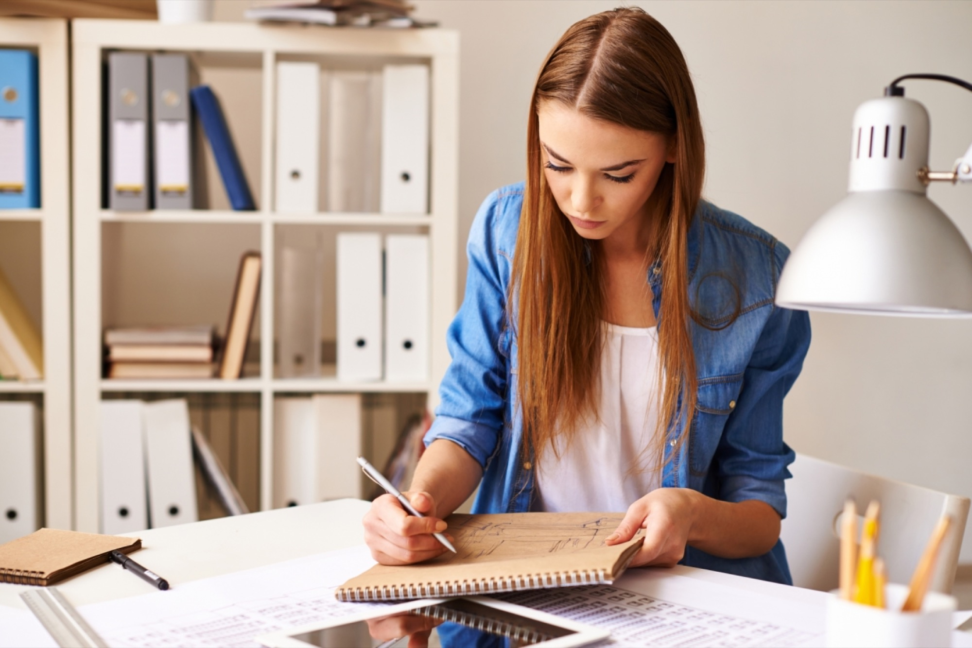 8 Tips For Entrepreneurial High School Students Ready To
