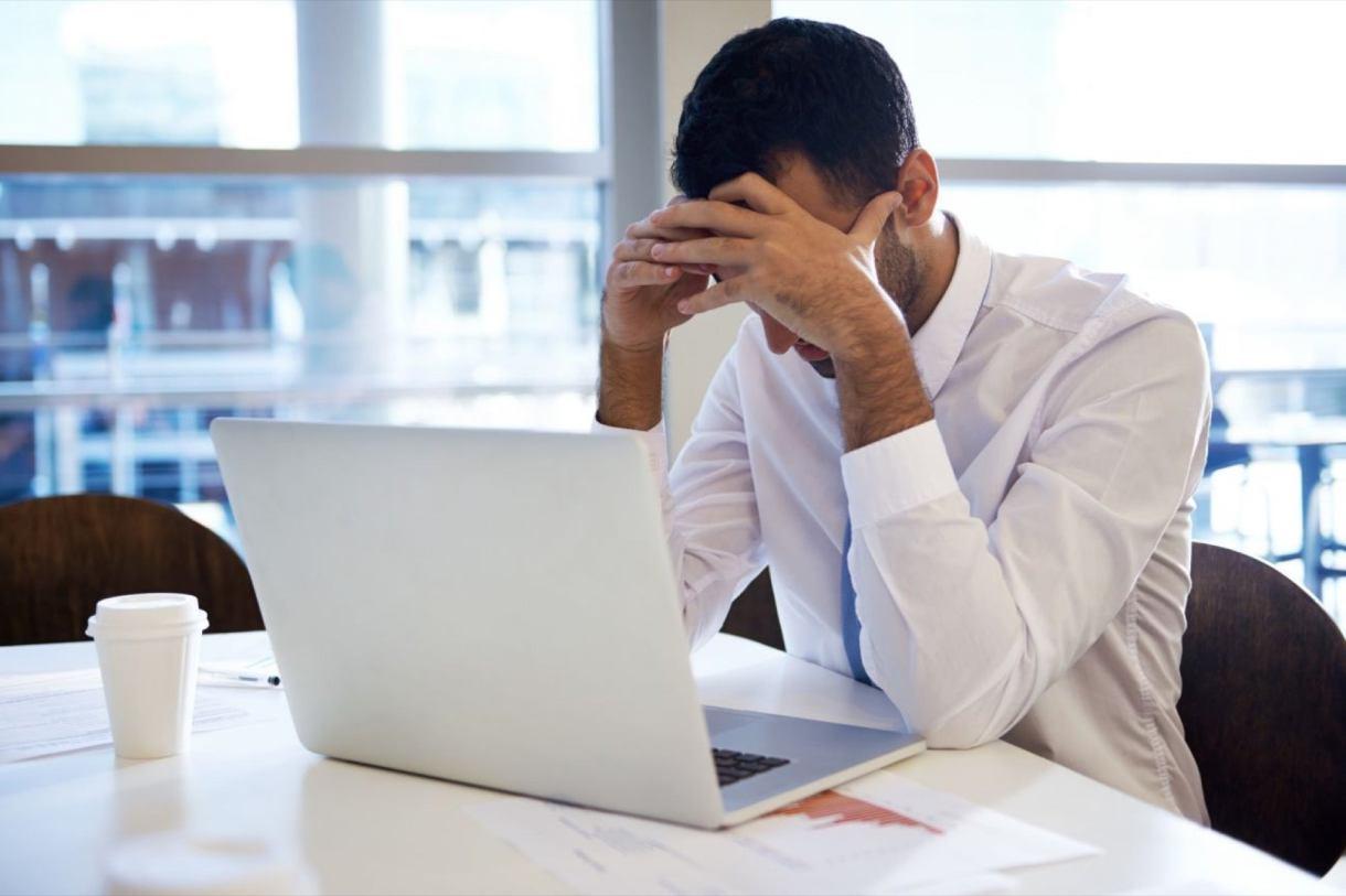 نتيجة بحث الصور عن Entrepreneur pressures