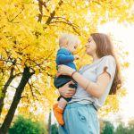 How Being a Single Teen Mom Prepared Me for Entrepreneurship