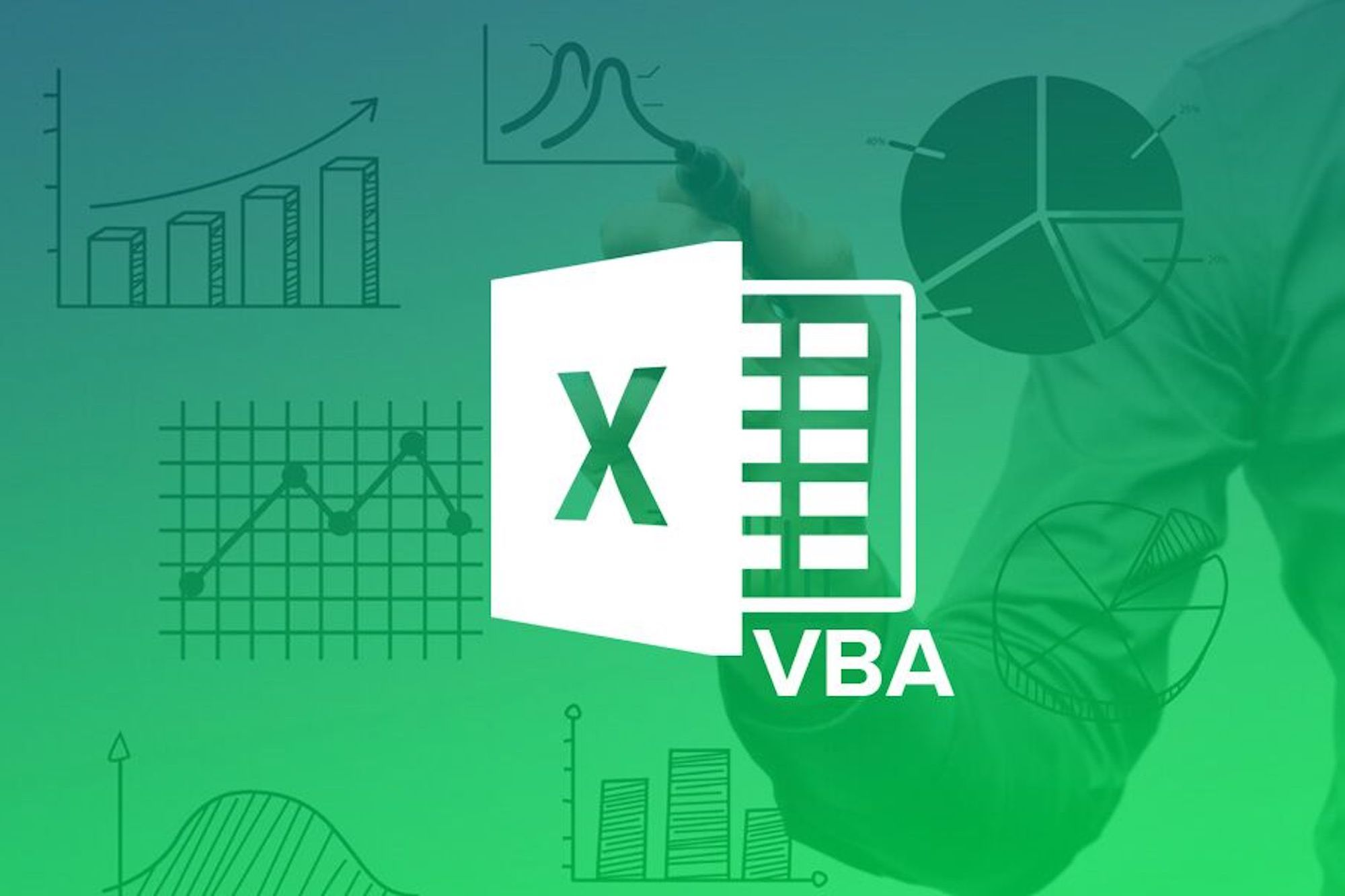 Learn How To Automate Excel Tasks With This Comprehensive