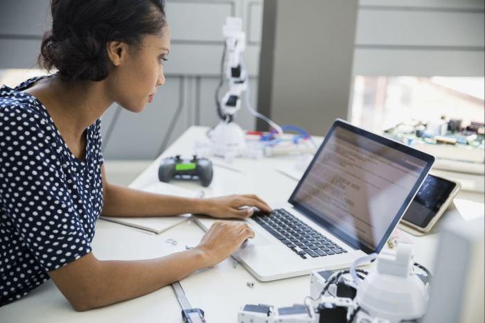 Las 13 reglas de etiqueta para mandar buenos emails de negocios