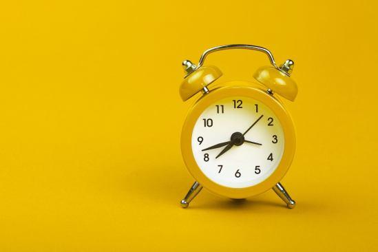نتيجة بحث الصور عن Entrepreneur tips to organize time