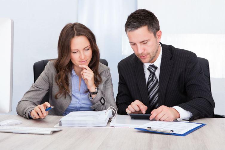 Cómo escoger al mejor contador para tu negocio