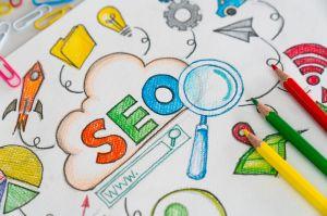 Top 7 Free SEO Tools to Skyrocket Your Website Rankings