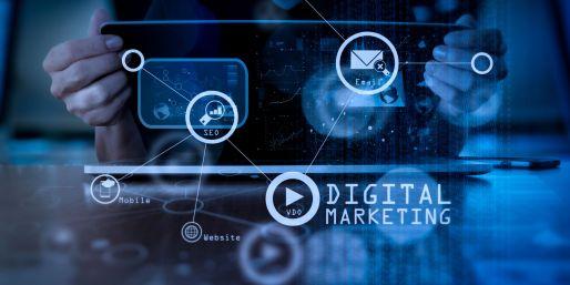 Image result for digital marketing pic