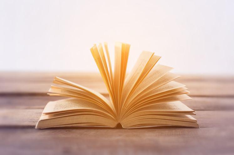 Best Books of 2019 for Entrepreneurs