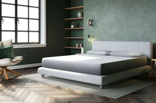 20200313171139 zoma mattress