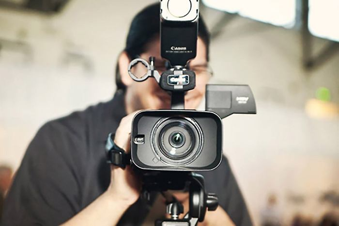 Image result wey dey for How to use video to sell your products using videos