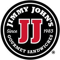 Jimmy John's Gourmet Sandwiches Logo