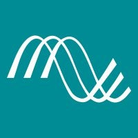 Miracle-Ear Inc. Logo