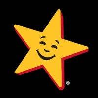 Carl's Jr. Restaurants Logo