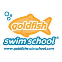 Goldfish Swim School Franchising LLC Logo
