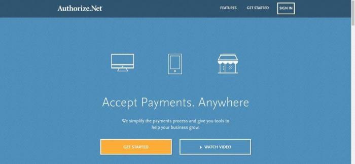 Redit Processamento de cartão para comerciantes de pequenas empresas para aceitar pagamentos on-line ou em qualquer lugar - Autorizar a rede