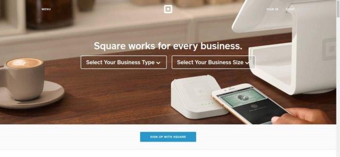 Redit Processamento de cartão - Aceite cartões de crédito em qualquer lugar - Praça