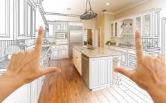 Renovating The Inside Of Your House