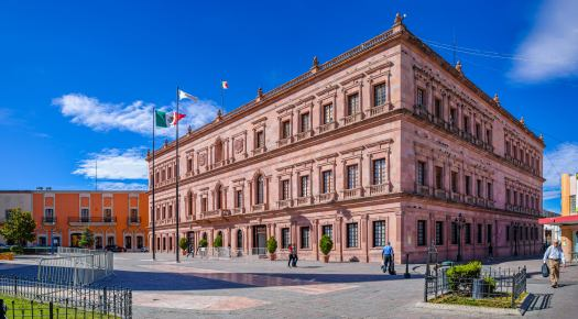 The 5 safest cities in Mexico to move to 4