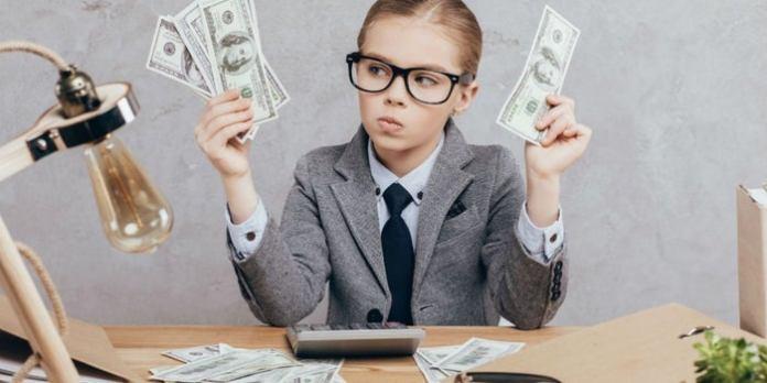 1619659688 Abr295Juegossencillosparafomentarlaeducacinfinancieraenlosniosf1 5 Simple Games To Give Kids An Excellent Financial Education From Home
