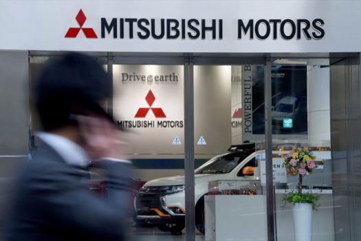Nissan, Suzuki and Mitsubishi to halt car production due to chip shortage 2