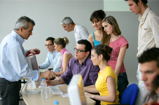 Strategies to build your own corporate university 2