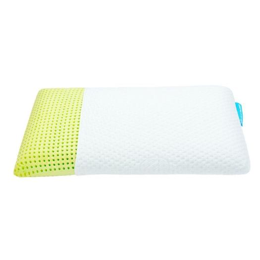 Refresh Memory Foam Pillow