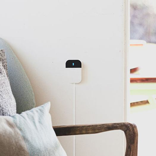 Sensibo SKY Smart AC Controller