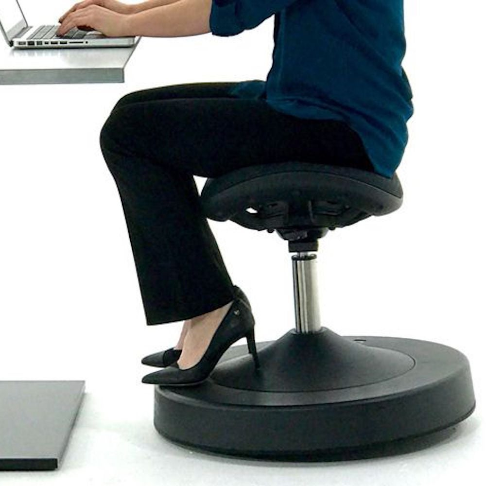 SiteTight Active Sitting Chair
