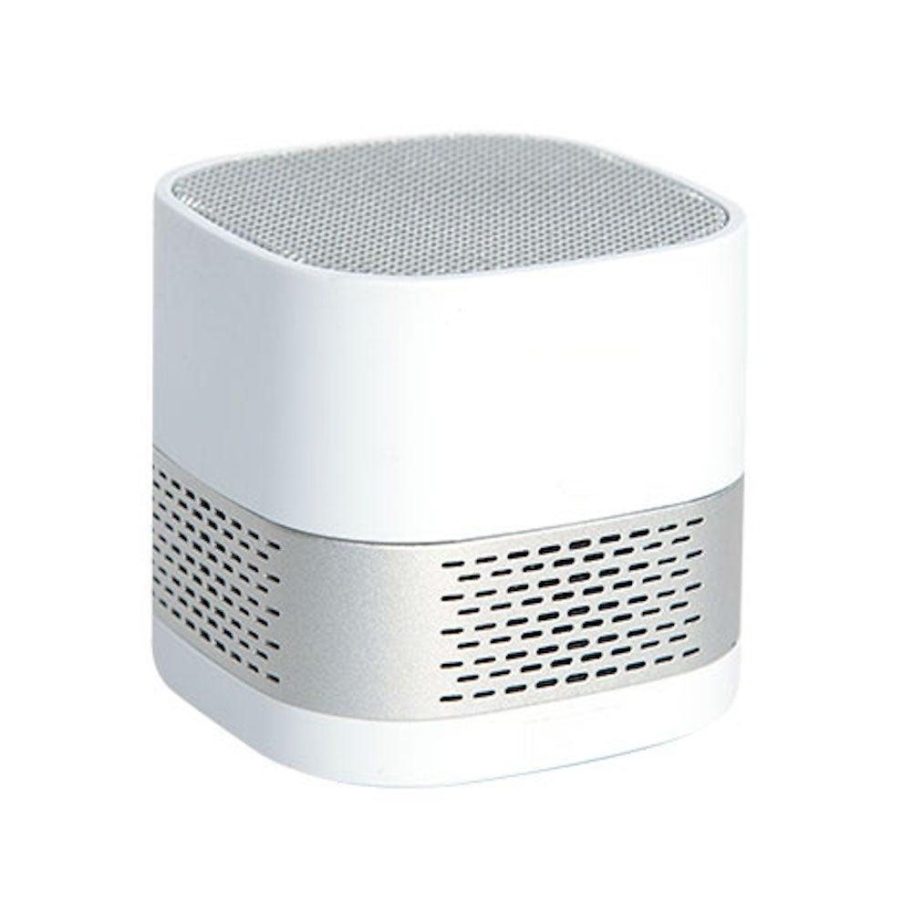 Purificateur d'air portable sans filtre LUFT Cube