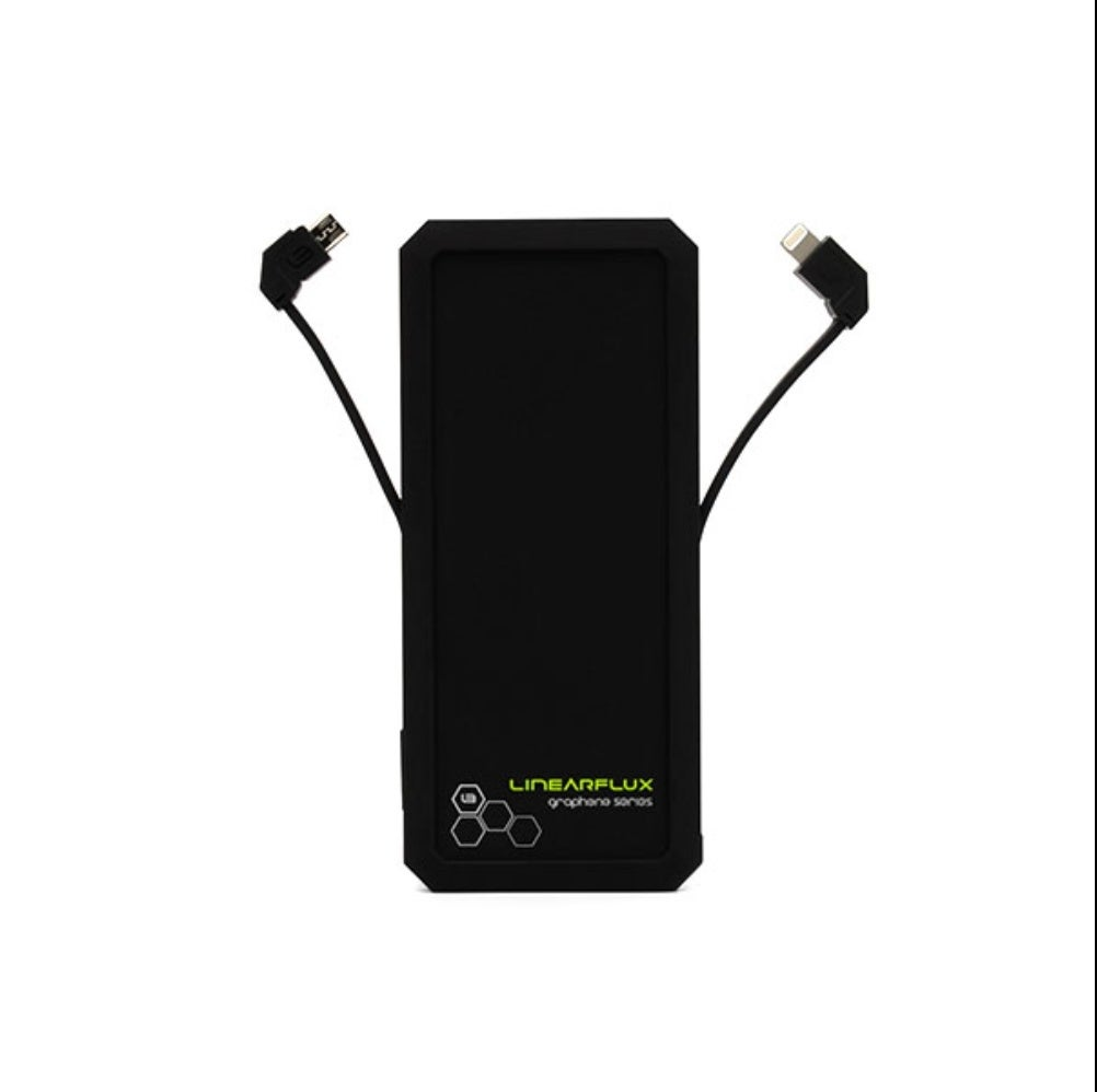 HyperCharger PRO V.2 All-in-One Charger