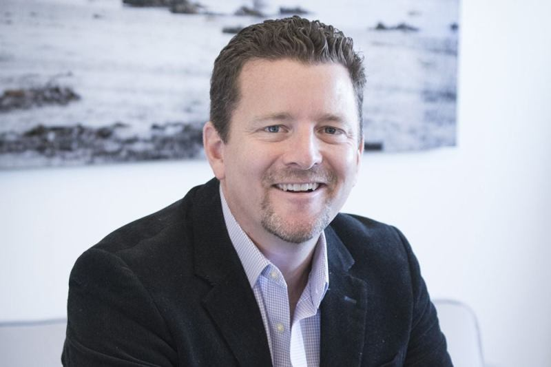Kirk Simpson (Wave CEO)