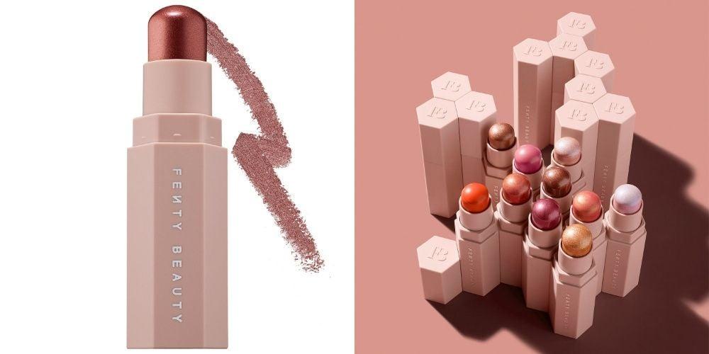 Fenty Beauty Match Stix Shimmer Skinstick
