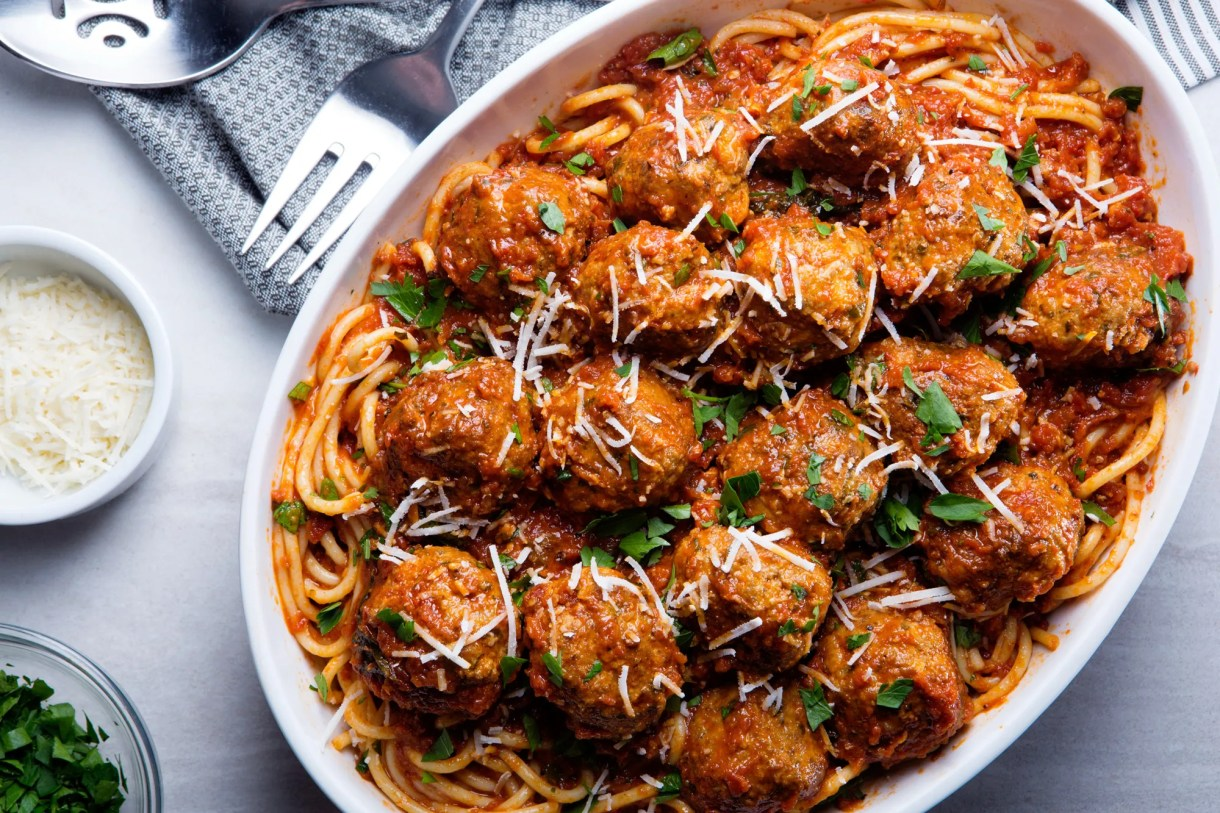 Image result for best pasta pictures