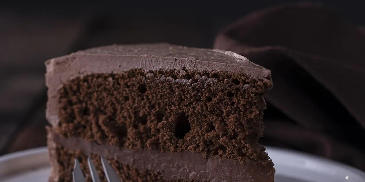 「cocoa cake」の画像検索結果