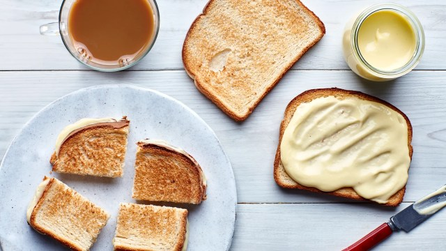 How to Toast Bread Without a Toaster  Epicurious