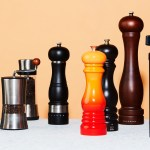 3 Best Pepper Mills Of 2020 Peppermate Cole Mason And More Epicurious
