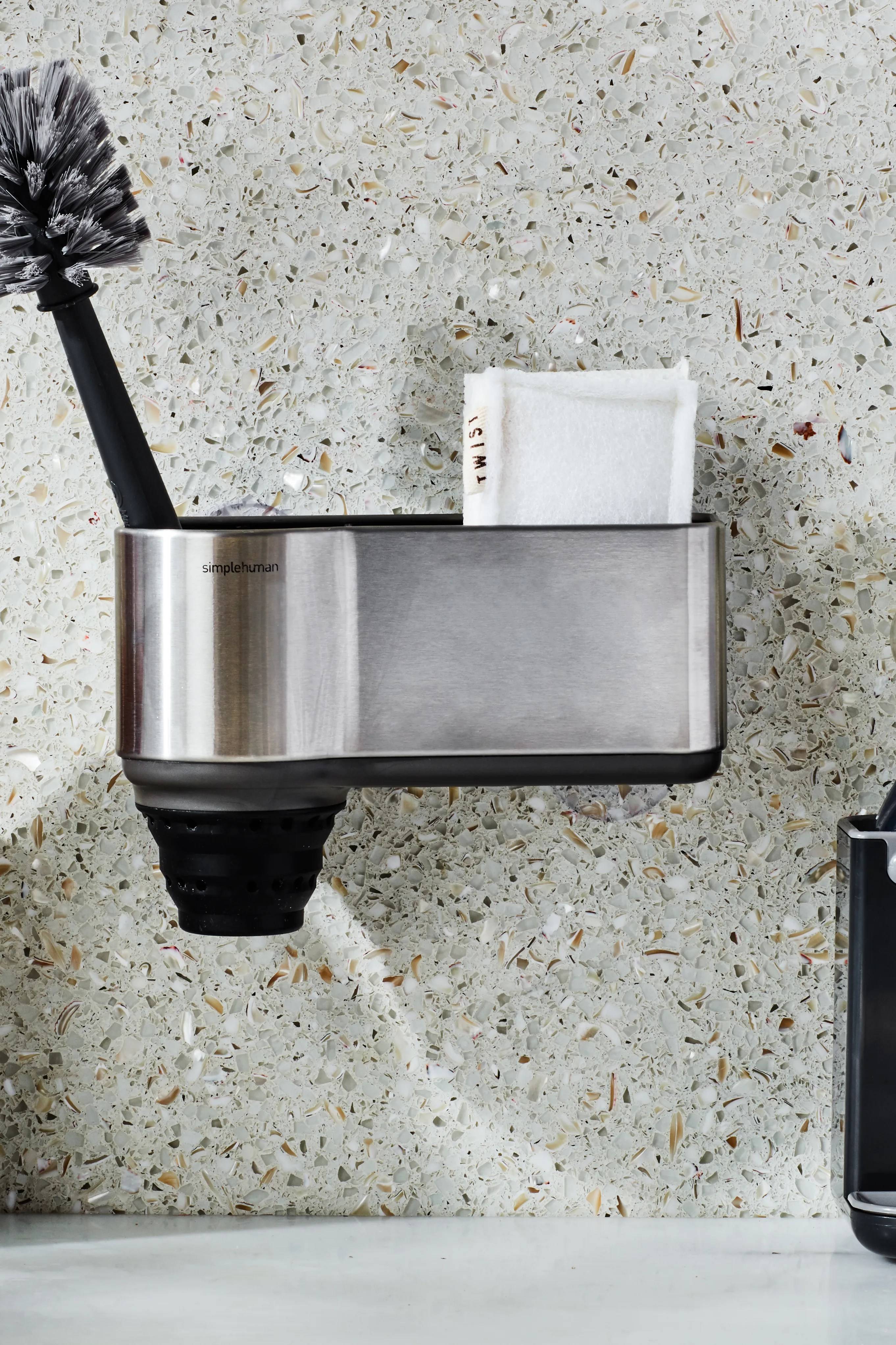 the best sink caddy 2021 epicurious