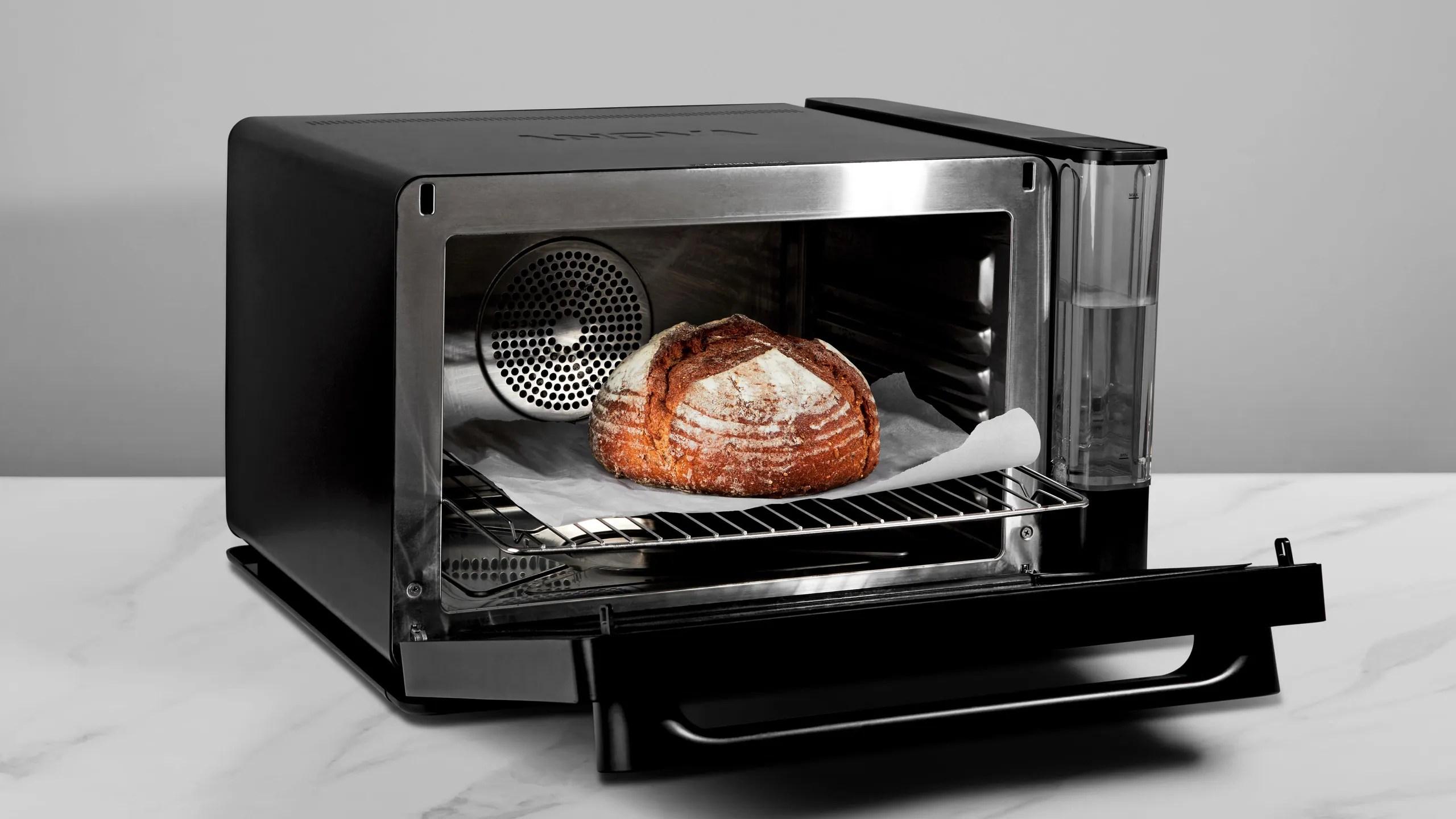 anova precision oven review 2021 will