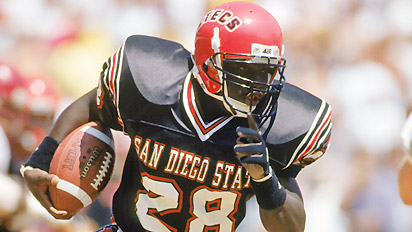The last time SDSU football was relevant