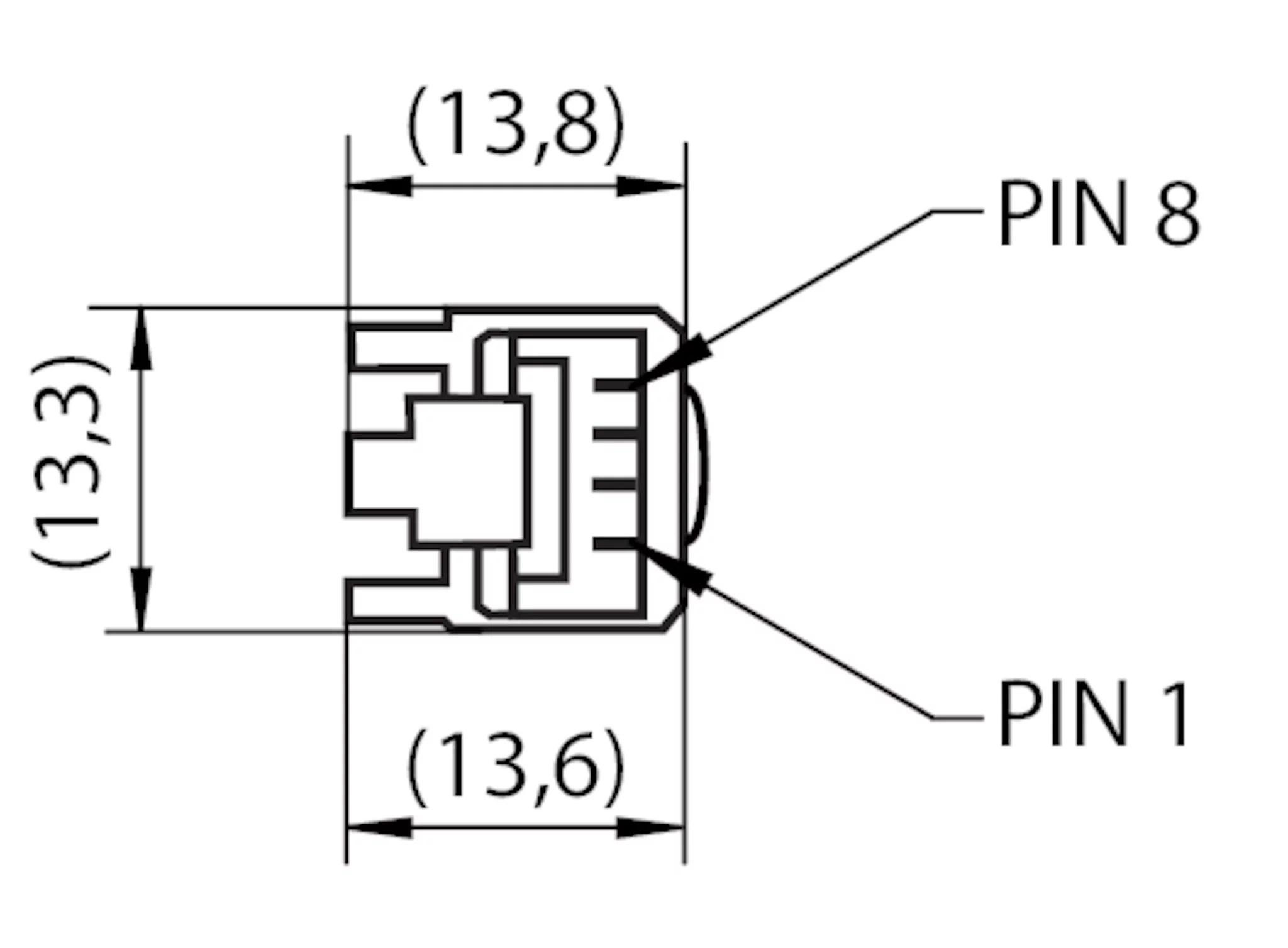 kohler motor wiring diagram � c rj45 8x014pu20 0 ma