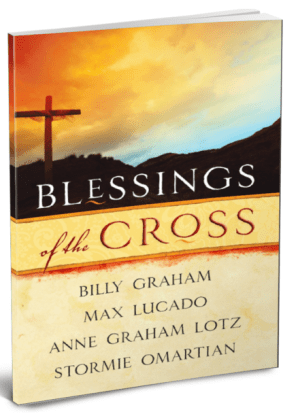 Blessings of the Cross