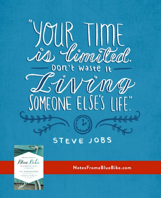 notes-from-blue-bike-steve-jobs-quote