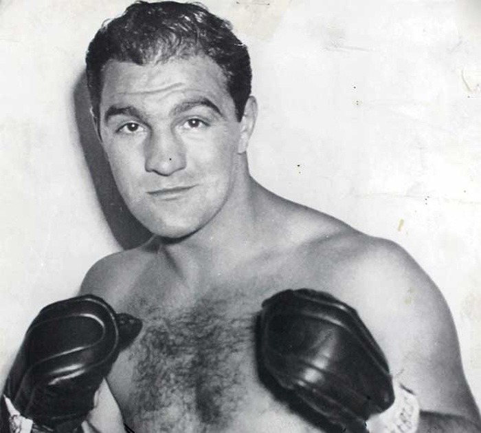 Image result for rocky marciano images