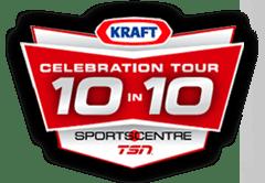 Kraft Summer Celebration '10