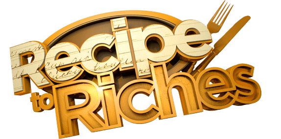 Recipe to Riches