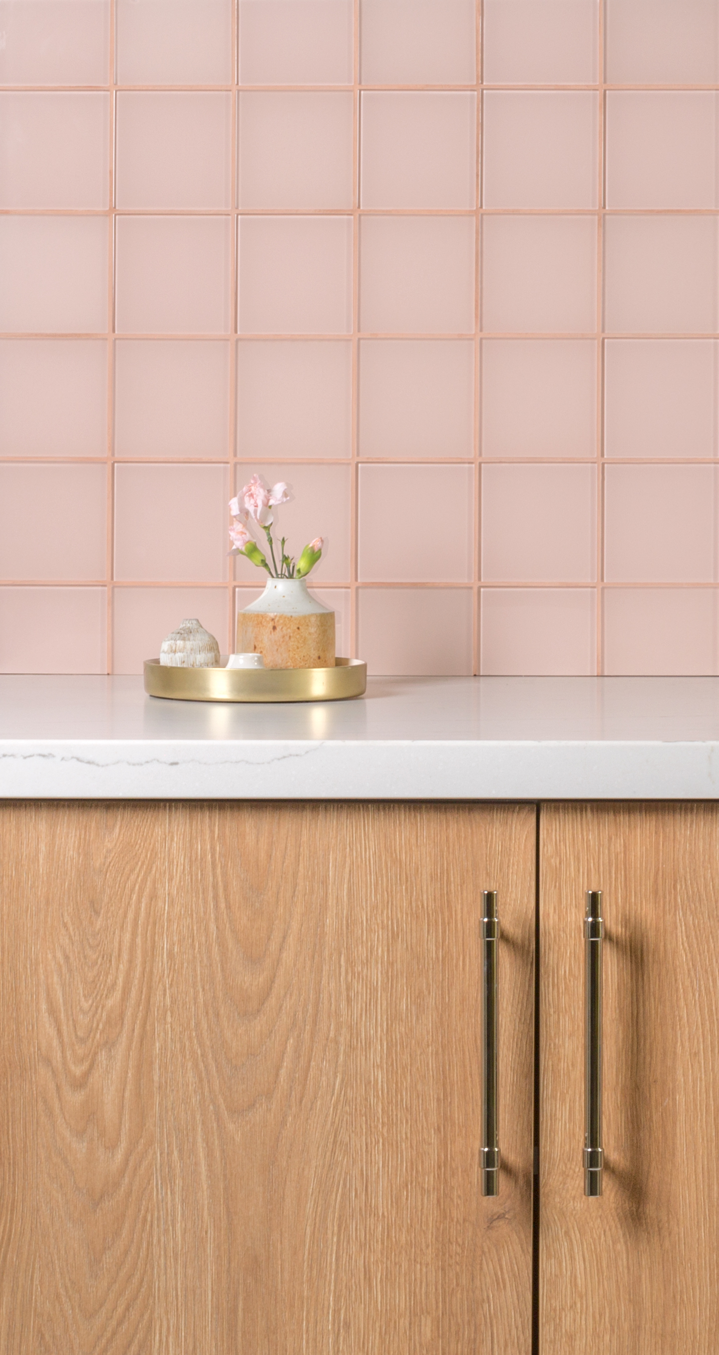 which fireclay tile