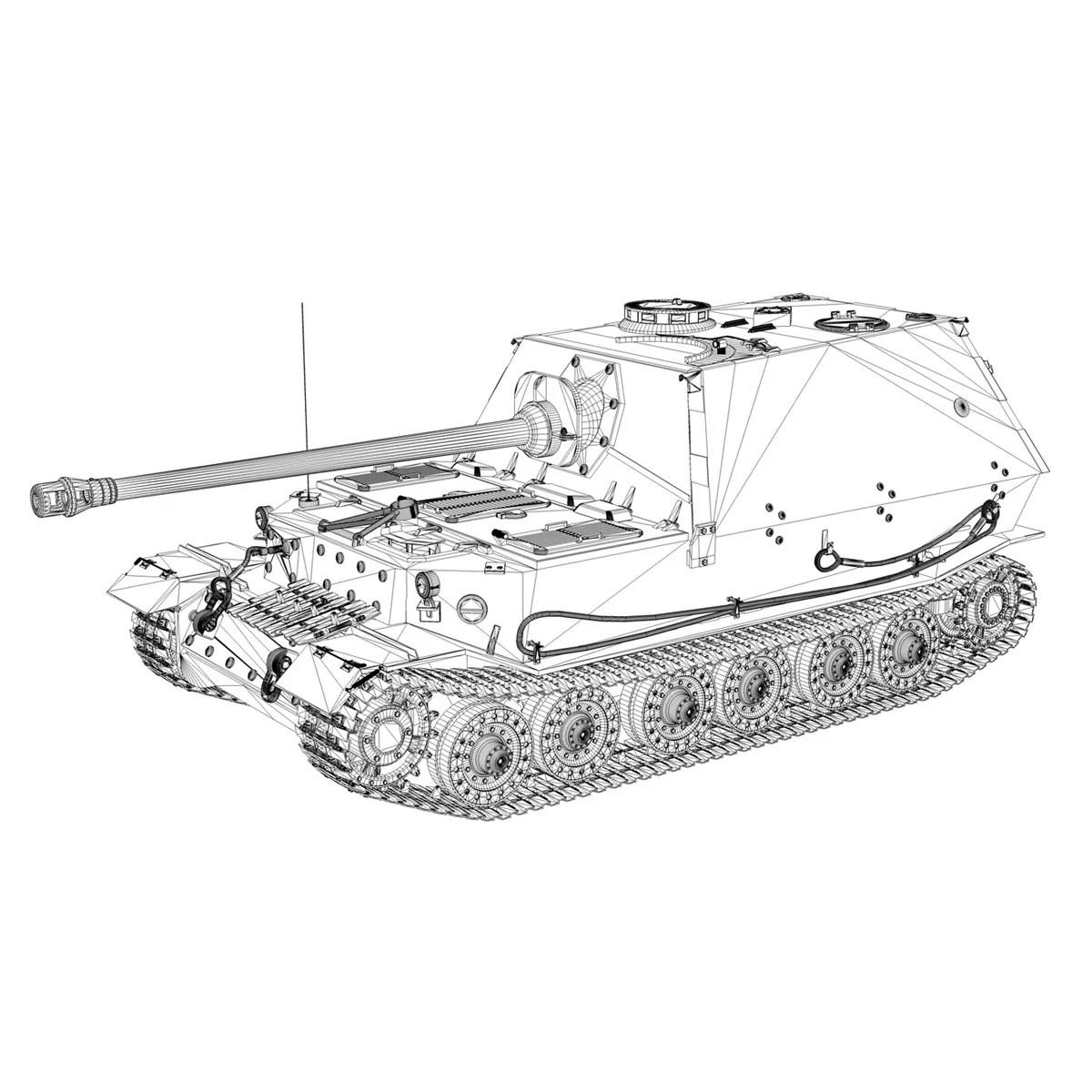 Wwii German Military Tanks   Wiring Diagram Database