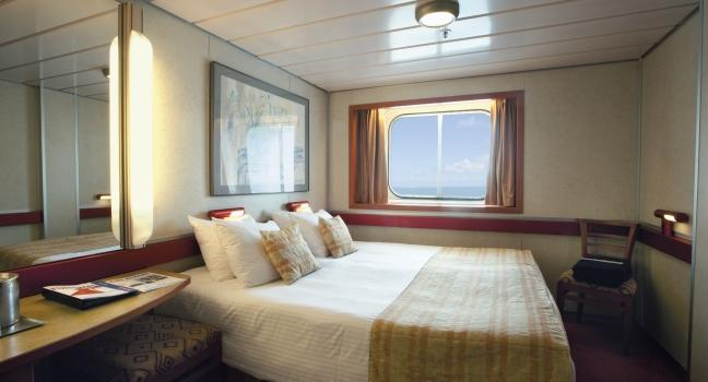 Carnival Ecstasy Review Fodors