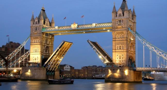 Image result for London Pictures