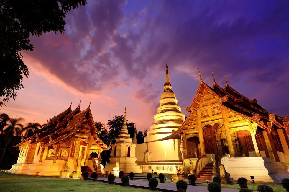 Chiang Mai Photo Gallery Fodors Travel